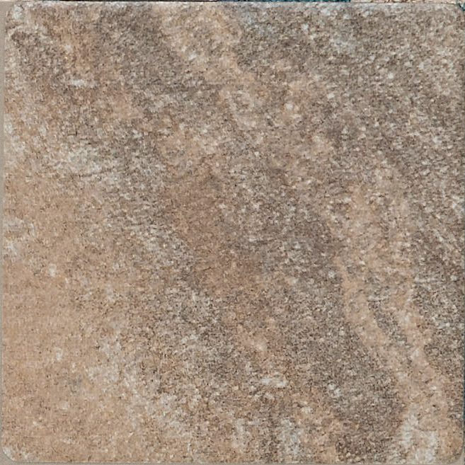 stone_15x15_aspengold