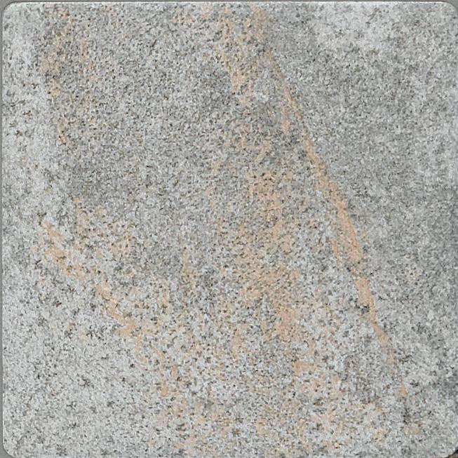 stone_15x15_aspengrigio
