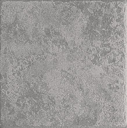 stone_15x15_tufogrigio
