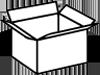 tab_scatola