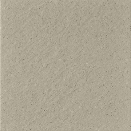 teknica2_20x20_sand-antislip