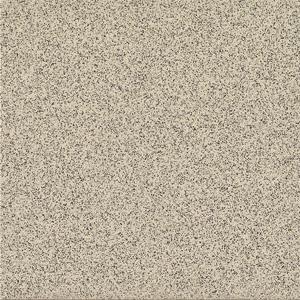 teknica_20x20_grigio