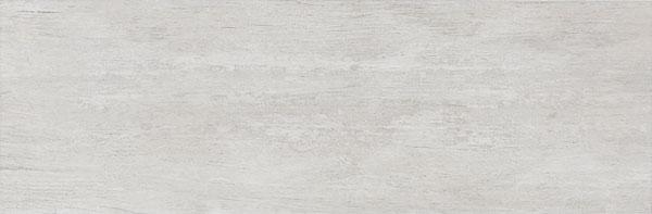 woodlink_20x60_grey
