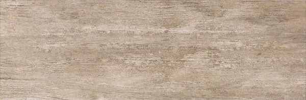 woodlink_20x60_taupe