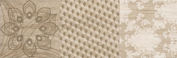 woodlink_20x60_taupe_a