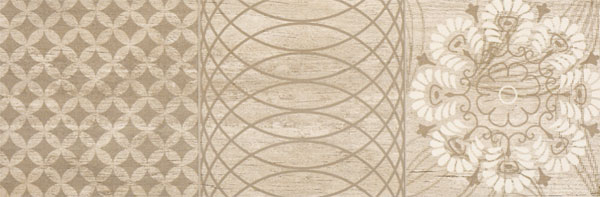 woodlink_20x60_taupe_b