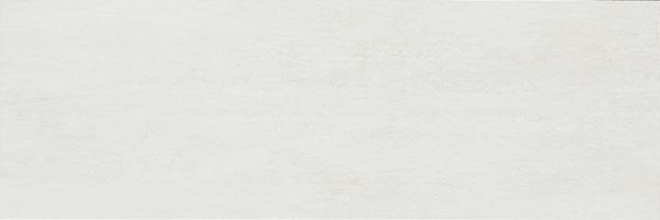 woodlink_20x60_white