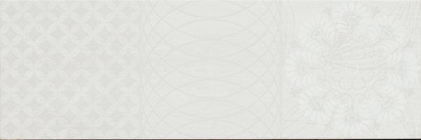woodlink_20x60_white_b