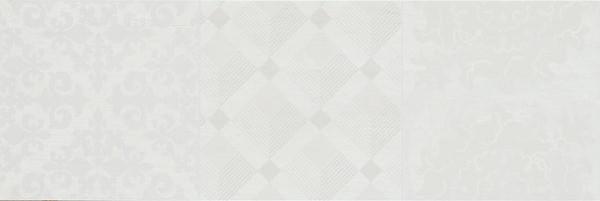woodlink_20x60_white_c